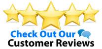 Adventureland Drive Self Storage Reviews in Altoona IA